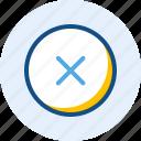 cross, interface, navigation, user