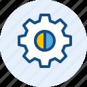 setting, interface, navigation, user