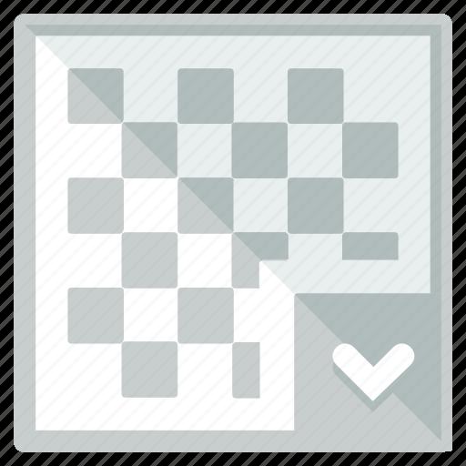 design, dropdown, interface, menu, pattern, ui, user icon