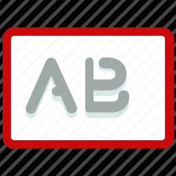 design, error, interface, text, ui, user icon