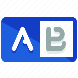 design, interface, selection, text, ui, user icon