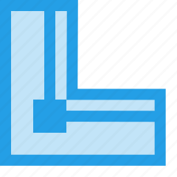 align, alignment, interface, lines, outside, stroke, ui icon