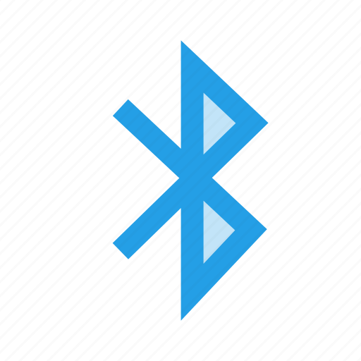 bluetooth, date, file, interface, share, transfer, ui icon