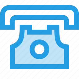 call, calling, contact, interface, phone, ui, wifi icon