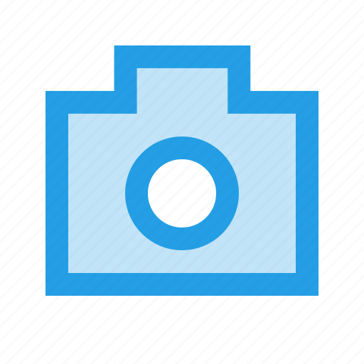 cam, camera, image, photo, pic, shoot, ui icon