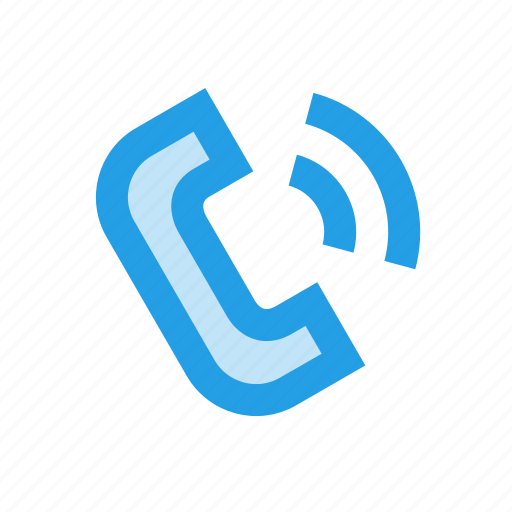 call, calling, cell, cellphone, mobile, speaker, volume icon