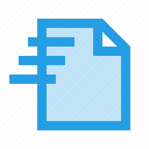 data, details, file, information, interface, list, ui icon