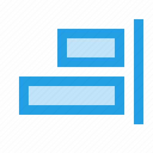 align, arrangements, horizontal, horizontally, left, tool, ui icon