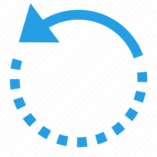 interface, menu, move, refresh, rotate, tool icon