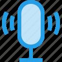 input, recognization, recorder, recording, speech, voice
