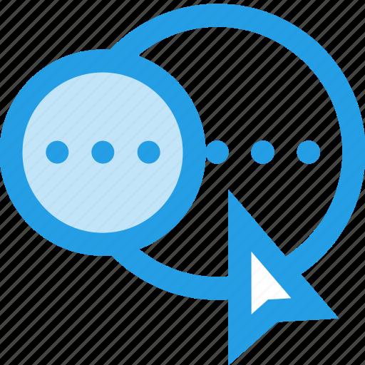 build, interface, selection, shape, shapebuilder, tool, ui icon