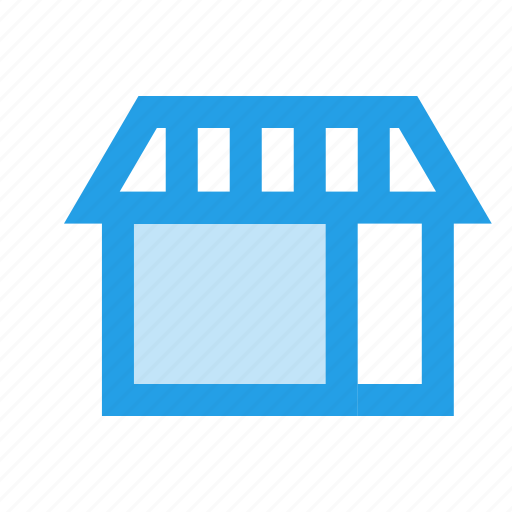ecommerce, market, online, selling, shop, shopping, store icon