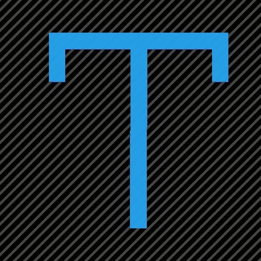 font, interface, text, textual, tool, type, write icon