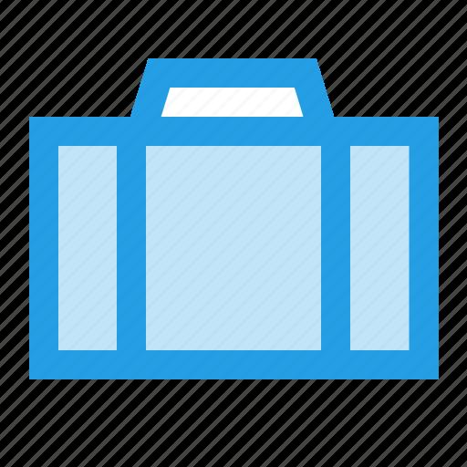 bag, interface, kit, tool, toolkit icon