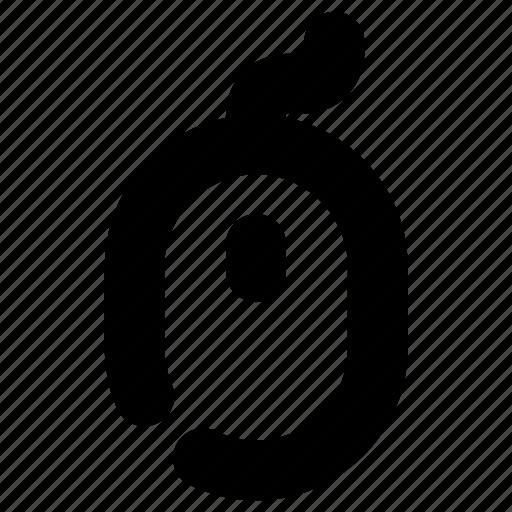 click, computer, cursor, mouse, online icon