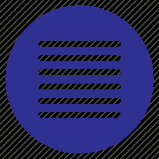 circle, circular, round, text, user interface, web, word icon