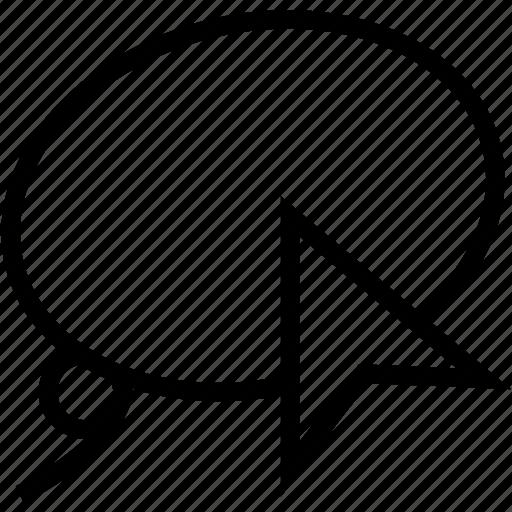 lasso, select icon