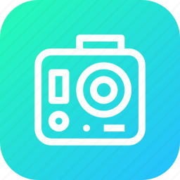cam, camera, capture, focus, image, lens, picture icon