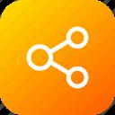 bluetooth, file, image, share, transfer