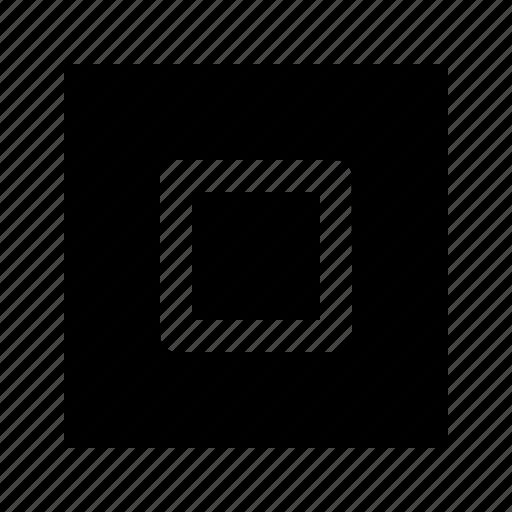 architechture, design, shape, square, ui icon