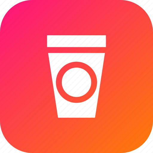 cloffee, cup, drink, mug, tea icon