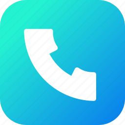cell, communication, device, mobile, phone, telephone icon