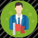 account, admin, administrator, flag, profile, role, user icon