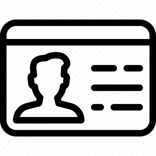 id, male, man, profile, user icon