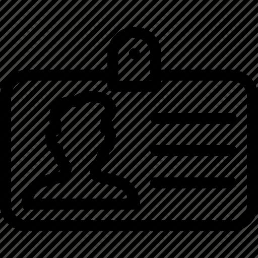 male, name, plate, profile, user icon