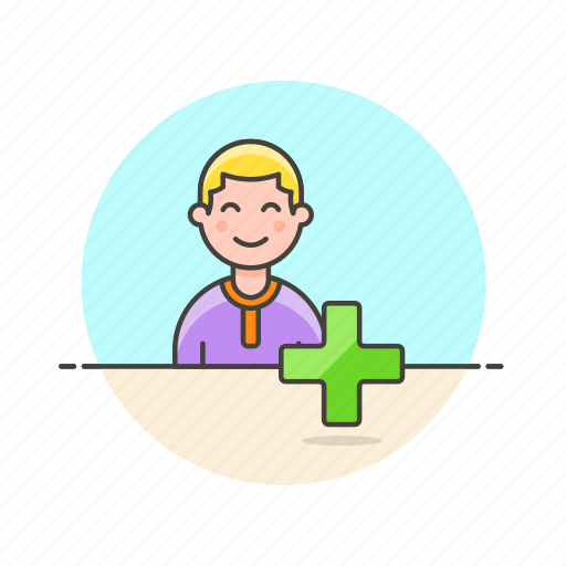 account, add, avatar, man, person, profile, user icon
