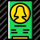 badge, group, people, team, user