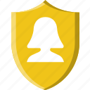 group, people, protection, team, user icon