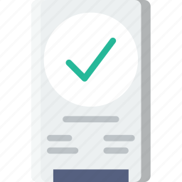 badge, group, people, success, team, user icon