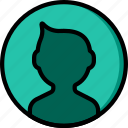 blank, group, people, profile, team, user