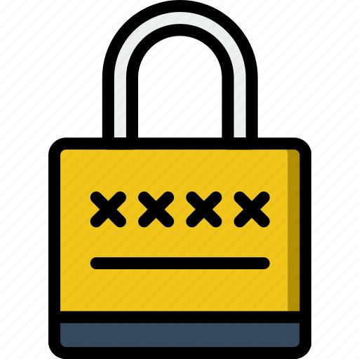 group, lock, password, people, team, user icon