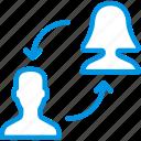 group, users, people, user, team, swap