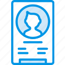 badge, group, people, team, user icon
