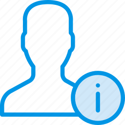 group, information, people, team, user icon
