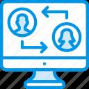 group, people, swap, team, user, users