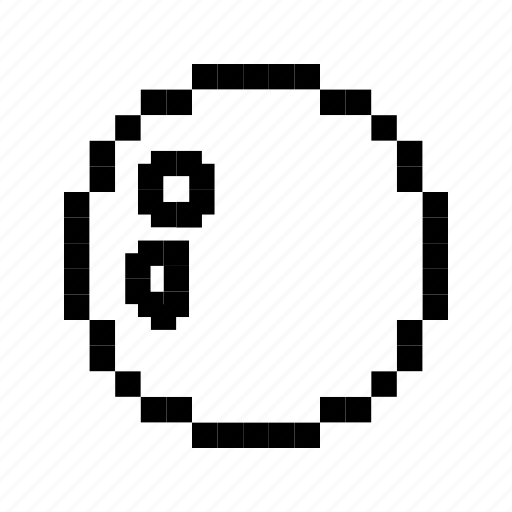 air, bubble, candy, drop, rain, sweet, water icon