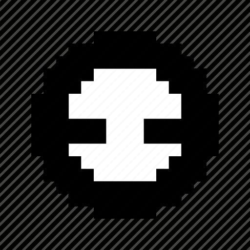 avatar, emoticon, face, people, person, sleepy, user icon