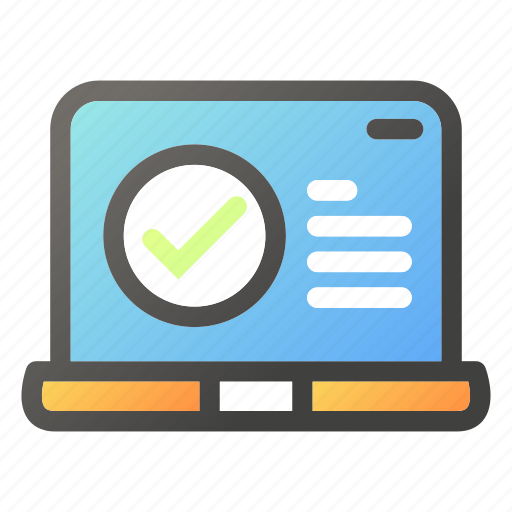 Internet, online, reservation, shopping icon - Download on Iconfinder