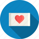 chat, day, email, love, message, romantic, valentine
