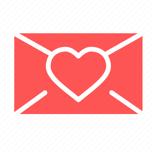 chat, day, email, love, message, romantic, valentine icon