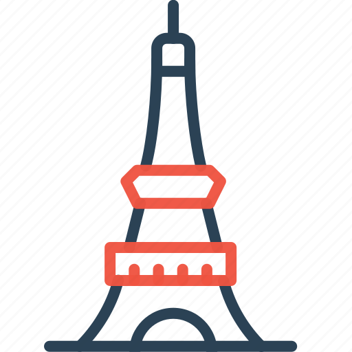 eiffel, lovers point, paris, place, propose, tower, valentine icon