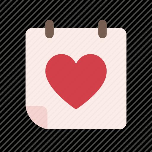 heart, love, marriage, romantic, special, valentine, valentines icon