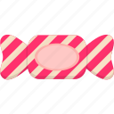 candy, candy and sweet, candy cane, candy chocolate, candys, christmas candy, sweet candys