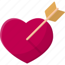 people love, heart, lovers, cupid heart, love, hearts, cupid icon