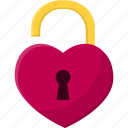 padlock unlocked, unlock, unlocked, unlocked lock, unlocked padlock, unlocker icon