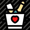beer bottle, beer mug, drinking beer, drinking beer bottle, drinking beer bottles icon